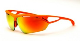 Eassun Monster MR 16206 Orange fluor frame - orange