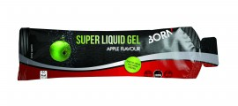 Born Super Liguid Gel Apple